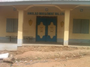 amolad investment oke DO area 300x225 Business