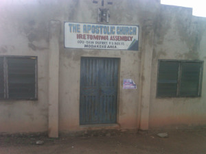 apostolic church iretomiwa odo okun district 300x225 CHURCHES
