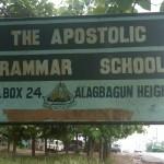 apostolic grammar school 1 150x150 SCHOOLS