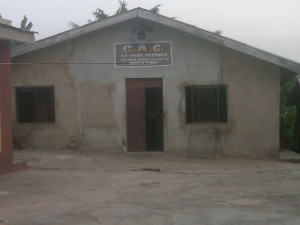 cac ile iyanu assembly 300x225 CHURCHES