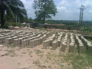 ezado blocks industry oke DO junction 300x225 Business