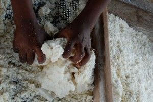 garri processing 300x200 Business