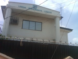 lexican investment and cybercafe omole estate urbanday 300x225 Business