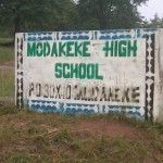 modakeke high sch 3 150x150 SCHOOLS
