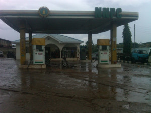 nnpc filling station 300x225 Business