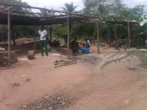 ogo oluwa grinding mill gbalefefe area 300x225 Business