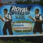 royal comp sch modakeke 150x150 SCHOOLS
