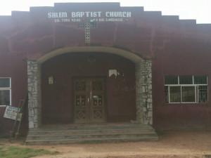 salem baptist church iraye toro road 300x225 CHURCHES