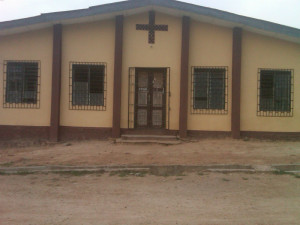 the apostolic church oluwatedo 300x225 CHURCHES