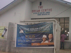 the dream center 300x225 CHURCHES
