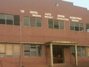 the gospel faith mission inter werenike assembly oke bode 300x225 CHURCHES