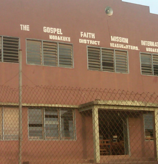 the gospel faith mission inter werenike assembly oke bode 520x540 Gallery
