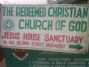 the redeemed christian church 14 ikeoluwa street 300x225 CHURCHES