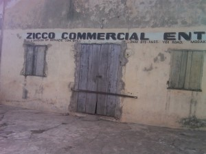 zicco commercial enterprises oke yidi area 300x225 Business