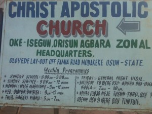 christ apostolic church oke isegun 300x225 CHURCHES