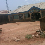 glrious hope high sch 150x150 SCHOOLS