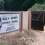 holy spirit catholic schools 150x150 SCHOOLS