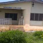marinet college 150x150 SCHOOLS