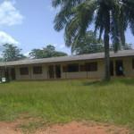 modakeke islamic school 150x150 SCHOOLS