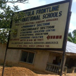 omotola nur and pry school 150x150 SCHOOLS