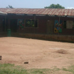 progress senoir sec sch 150x150 SCHOOLS