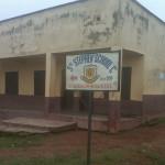 st stephens school c.jpg 150x150 SCHOOLS