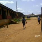 urbanday grammar school 150x150 SCHOOLS